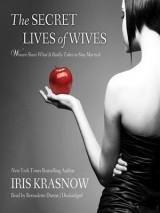 Тайная жизнь жен / The Secret Lives of Wives