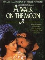 Прогулка по Луне / A Walk on the Moon