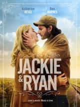 Джеки и Райан / Jackie & Ryan