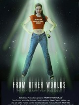 Из других миров / From Other Worlds