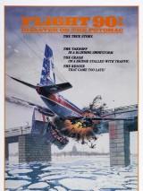 Рейс 90: Происшествие над Потомаком / Flight 90: Disaster on the Potomac