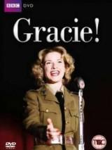 Грэйси! / Gracie!
