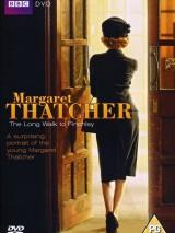 Маргарет Тэтчер: Долгий путь к Финчли / Margaret Thatcher: The Long Walk to Finchley