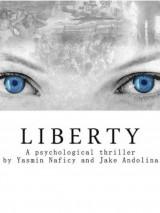 Иллюзия свободы / Liberty