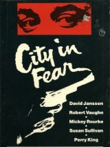 Город в страхе / City in Fear
