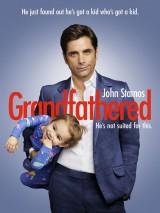 Дедушка поневоле / Grandfathered