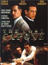 Пропавший Капоне / The Lost Capone