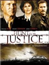 Охота за справедливостью / Hunt for Justice
