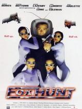 Охота на Лиса / Fox Hunt