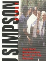 История О. Дж. Симпсона / The O.J. Simpson Story