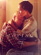 Лавинг / Loving