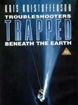 Искатели приключений: В ловушке в центре… / Trouble Shooters: Trapped Beneath the Earth