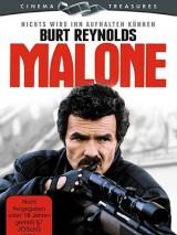 Мэлоун / Malone