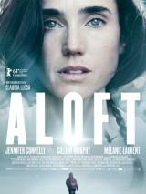 В воздухе / Aloft