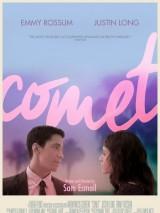 Комета / Comet