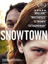Снежный город / Snowtown