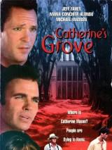 Могила 38 / Catherine`s Grove