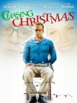 В погоне за Рождеством / Chasing Christmas