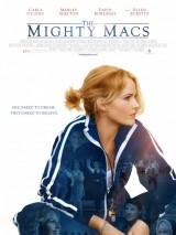 Майти Макс / The Mighty Macs