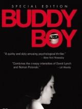 Недоносок / Buddy Boy