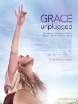 Грэйс акустическая / Grace Unplugged