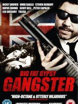 Большой жирный бандит-цыган / Big Fat Gypsy Gangster