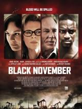 Черный ноябрь / Black November