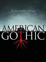 Американская готика / American Gothic
