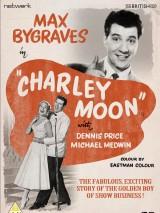 Чарли Мун / Charley Moon