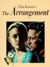 Сделка / The Arrangement