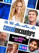 Случайные связи / Casual Encounters
