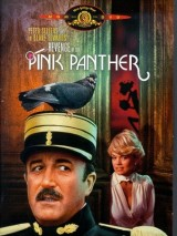 Месть Розовой пантеры / Revenge of the Pink Panther