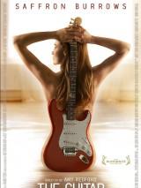 Гитара / The Guitar