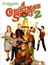 Рождественская история 2 / A Christmas Story 2