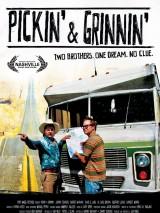Пикин и Гриннин / Pickin` & Grinnin`
