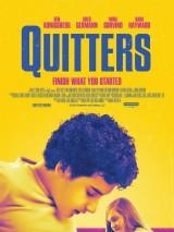 Лодыри / Quitters