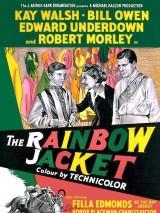 Радужный костюм / The Rainbow Jacket