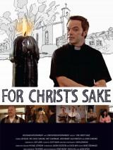 Во имя Христа / For Christ`s Sake