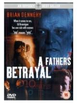 Непростительно: правда об Эдварде Бранигане / Indefensible: The Truth About Edward Brannigan