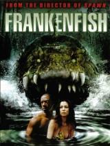 Рыба Франкенштейна / Frankenfish