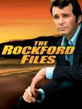 Файлы Рокфорда: если тело подходит... / The Rockford Files: If the Frame Fits...