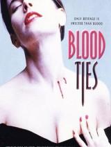 Кровные узы / Blood Ties