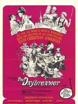 Дневной мечтатель / The Daydreamer