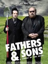 Отцы и сыновья / Fathers&Sons