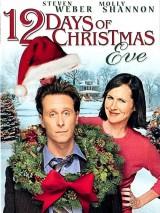 Двенадцать дней Рождества / The Twelve Days of Christmas Eve