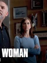 Таинственная женщина: Искупление / Mystery Woman: Redemption