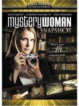 Бумажный детектив: Роковые снимки / Mystery Woman: Snapshot