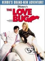 Фольксваген-жук / The Love Bug