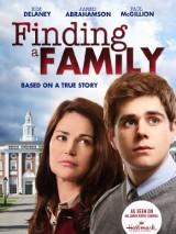 Поиск семьи / Finding a Family