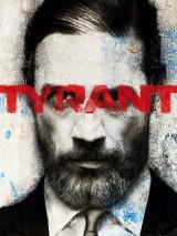Тиран / Tyrant